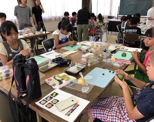 和菓子作り教室6.jpg