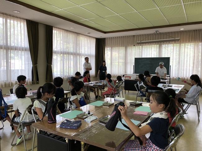 和菓子作り教室7.jpg